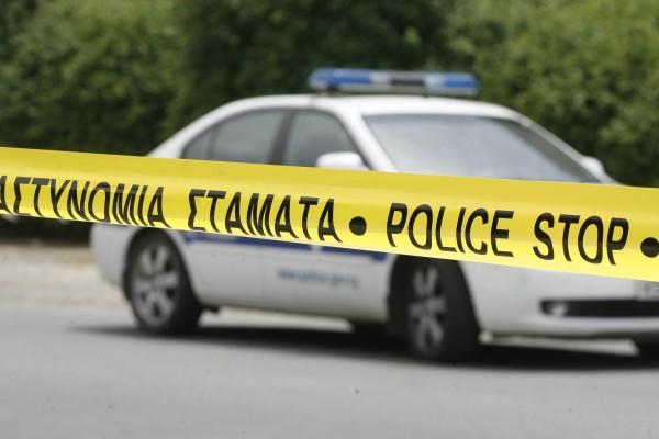 Σκότωσαν στο ξύλο 52χρονο με νοητική υστέρηση - Ληστεία μετά φόνου στον Εύοσμο