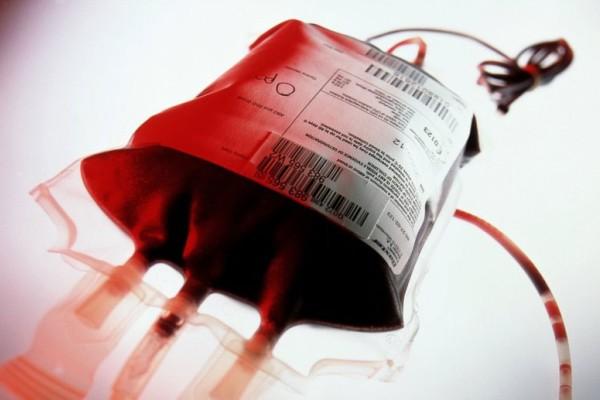 Διαδώστε το: Ώρες αγωνίας για κοριτσάκι 3,5 ετών! Έκκληση για αίμα και αιμοπετάλια!