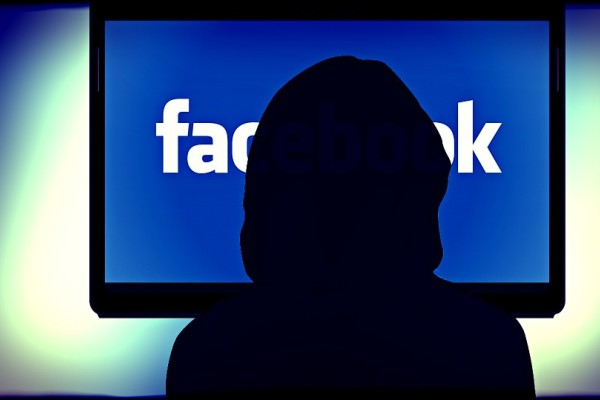Τα νέα χαρακτηριστικά που έρχονται στο facebook θα τρελάνουν όλους τους χρήστες του!