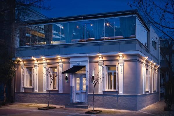 Αυτά είναι τα top 30 εστιατόρια της Αθήνας σύμφωνα με τις κριτικές στο TripAdvisor! Με το πρώτο θα ξετρελαθείτε