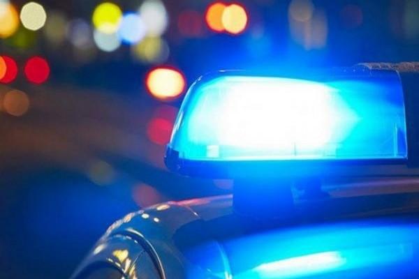 Μεγάλη προσοχή: Έκτακτη προειδοποίηση της Αστυνομίας προς τους γονείς!