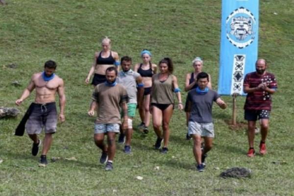 Απίστευτη αποκάλυψη: Αυτός είναι ο σίγουρος νικητής του Survivor! Όχι, δεν είναι αυτοί που νομίζετε...