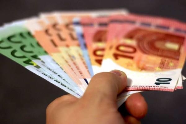 Ευχάριστα νέα: Ποιο επίδομα αυξάνεται κατά 150 ευρώ;