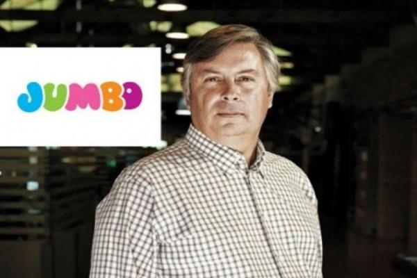 Σκάνδαλο με Βακάκη: Ποιος απειλεί να τον κλείσει φυλακή! Η σκληρή απάντηση του Mr Jumbo!