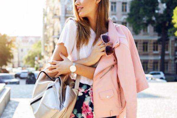 Έτσι θα ντυθείς την άνοιξη με κάτω από 100 ευρώ! Οι καλύτερες προτάσεις από διάσημη fashion blogger