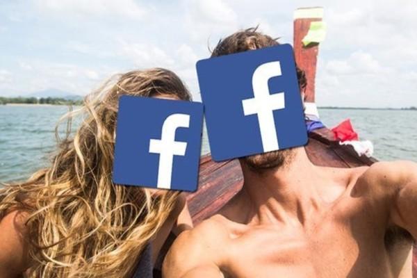 Νέα εποχή: Τα πάνω - κάτω φέρνει το Facebook με τη μεγάλη αλλαγή στις φωτογραφίες!