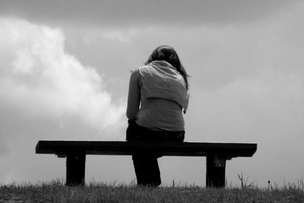 6 τρόποι για να απαλλαγείτε από τους αχάριστους ανθρώπους! Το τρίτο θα σας εκπλήξει