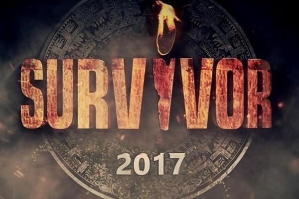 Survivor διαρροή - συμβαίνει τώρα: Ποιος κερδιζει το έπαθλο επικοινωνίας, τι γίνεται στη νέα παραλία, ποιος είναι φιλικός και ποιος σκοτώνεται; Αποκλειστικό