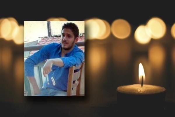 Σπαραγμός: Αυτός είναι ο 23χρονος που δολοφόνησε ξάδελφός του σε βεντέτα στην Κρήτη! (photos)