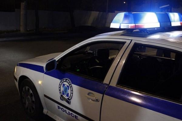Άγριο έγκλημα στο κέντρο της Αθήνας: Βρέθηκε δολοφονημένος άντρας στον Άγιο Παντελεήμονα