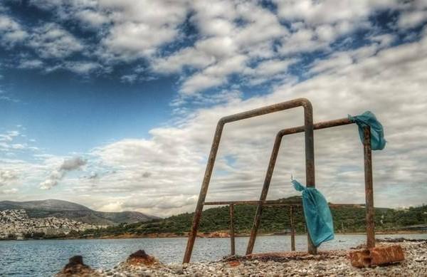 Καλό καλοκαίρι: Καιρός για τις πρώτες βουτιές! Στους πόσους βαθμούς θα φτάσει ο υδράργυρος;