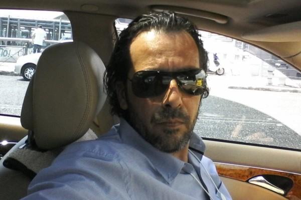 """Δολοφονία οδηγού ταξί στην Κηφισιά: Μαρτυρίες - σοκ που ανατρέπουν τα δεδομένα: """"Άκουσα δυο πυροβολισμούς"""""""