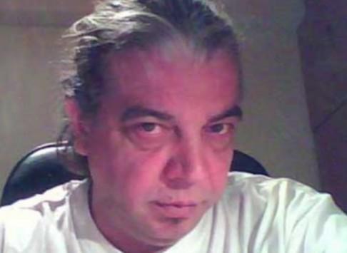 Τραγωδία στον Βόλο: Μπήκαν στο σπίτι και βρήκαν νεκρό τον επιχειρηματία, Θανάση Γιβρόπουλο!
