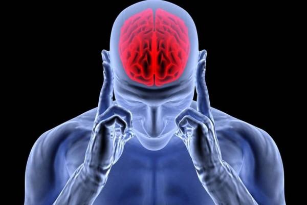 Μεγάλη προσοχή: Ποια είναι τα 5 συμπτώματα του εγκεφαλικού που εμφανίζονται σε κάθε ηλικία!