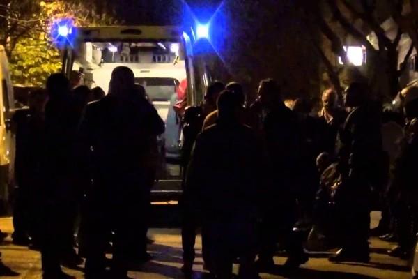 Νέα τραγωδία σοκάρει το Πανελλήνιο: Νεκρά δύο παιδιά στην άσφαλτο!