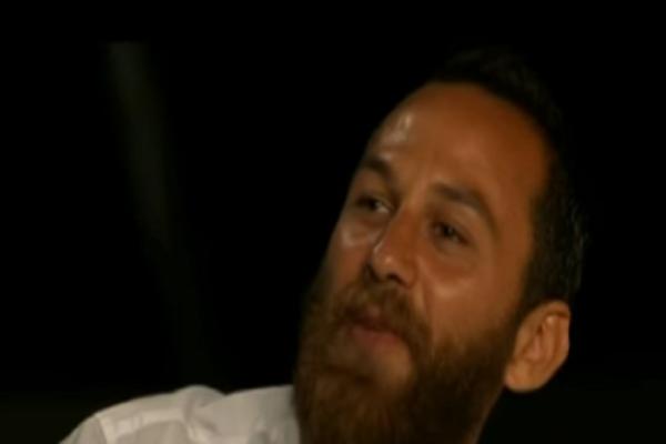 Survivor: Τι αηδιαστικό έκανε στο τραπέζι της ένωσης ο μισθοφόρος και τους ξενέρωσε όλους… (Βίντεο)
