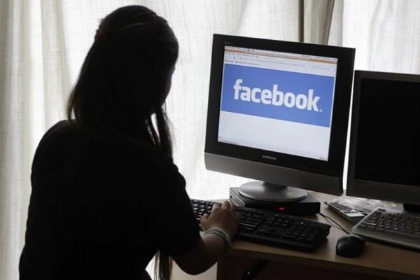 Μεγάλη προσοχή: Οδηγούν μέσω Facebook τους νέους στην αυτοκτονία! Ποιες είναι οι κρυφές ομάδες θανάτου;