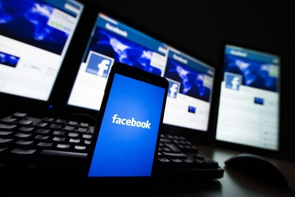 Μεγάλη προσοχή: Τεράστια απάτη στο Facebook! Τι πρέπει να αποφύγετε;