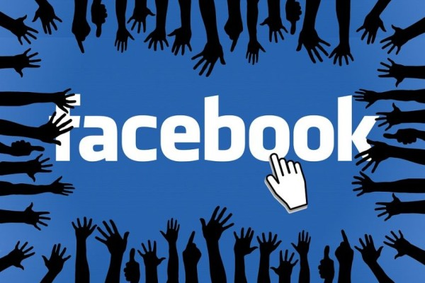 Ασύλληπτη εφαρμογή του Facebook που θα σας ενθουσιάσει!