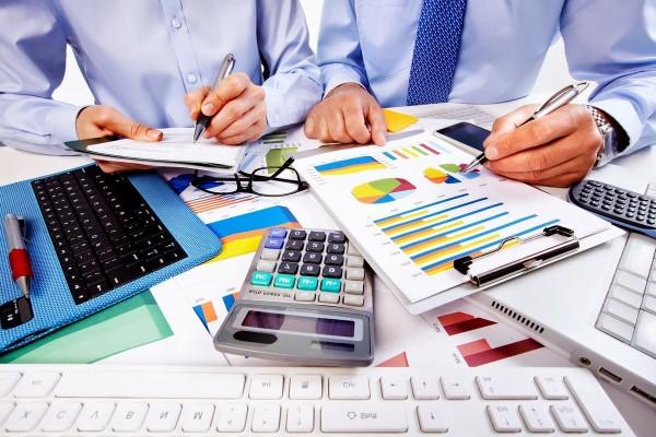 Φορολογικές δηλώσεις 2017: Όλα όσα πρέπει να γνωρίζετε!