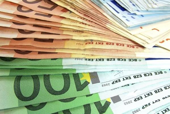 Νέες αλλαγές στα χαρτονομίσματα: Να ποια παίρνουν σειρά μετά τα 50ευρα!