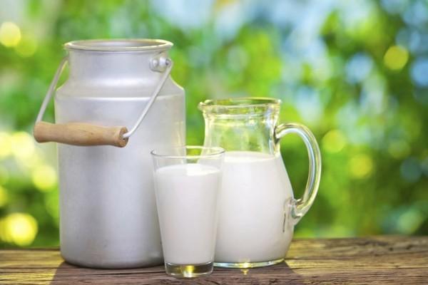 Έρευνα που ανατρέπει τα πάντα. Το γάλα καταστρέφει την υγεία μας! Δείτε πώς