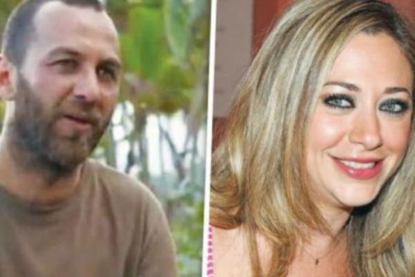 Κώστας Αναγνωστόπουλος: Το απίστευτο τρολάρισμα της αδερφής του Μένιας και η λαμπάδα που προκάλεσε γέλια μέχρι δακρύων…