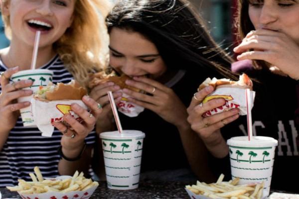 Κορίτσια προσοχή! 5 κλασικά λάθη που κάνουμε και δεν χάνουμε κιλά! Ειδικά το νο3 το κάνουμε όλες...