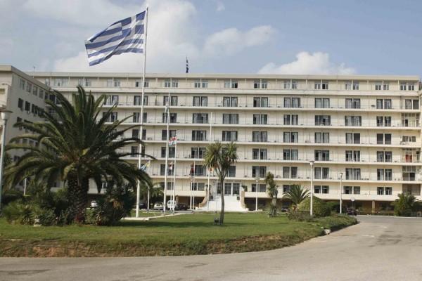 Τραγωδία στον Ελληνικό Στρατό: Η ανακοίνωση του ΓΕΣ για το θανατηφόρο δυστύχημα