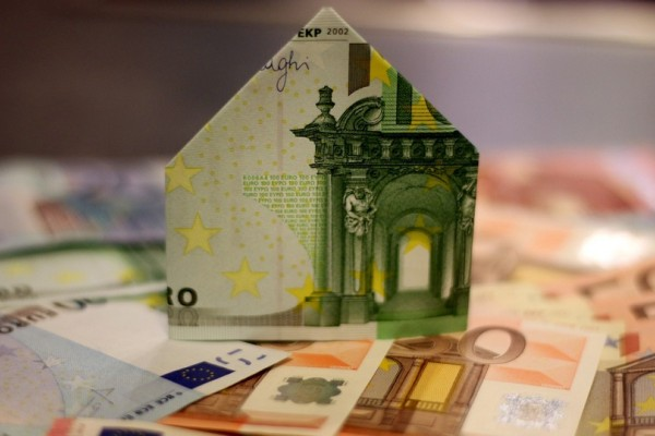Επιδότηση ενοικίου για 720.000 νοικοκυριά: Δείτε αν είστε δικαιούχοι!