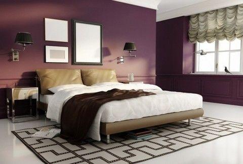 Φτιάξε το τέλειο υπνοδωμάτιο σε 5 απλούστατα βήματα! (Photos)