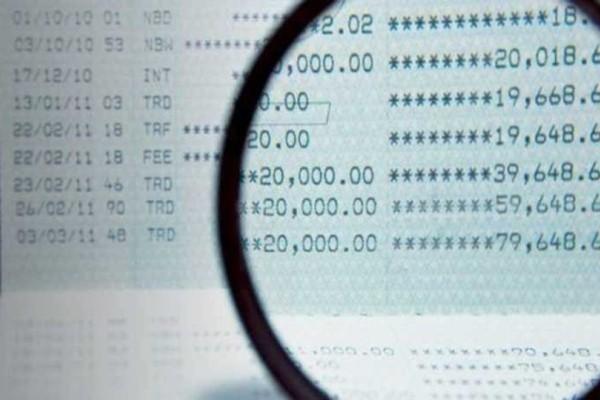 Προσοχή σε όλους: Καταργούνται τα βιβλιάρια τραπεζικών καταθέσεων! Να τι θα συμβεί