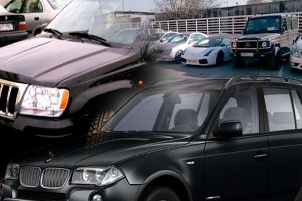 Χαμός: Αυτοκίνητα με 300 ευρώ έρχονται από Βουλγαρία! Δείτε τι γίνεται στην αγορά!