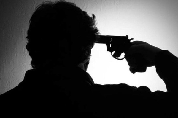 Παγκόσμιο σοκ: Αυτοκτόνησε 27χρονος ηθοποιός - Συγκλονισμένη πασίγνωστη συνάδελφος και φίλη του!