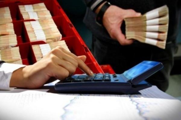 Ντροπή σας: Η μεγάλη ξεφτίλα των τραπεζών με τις κατασχέσεις!