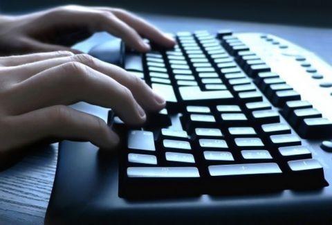 Μεγάλη προσοχή σε όλους: Εφαρμογή που όλοι μας χρησιμοποιούμε, μπορεί να μας καταστρέψει τους υπολογιστές!
