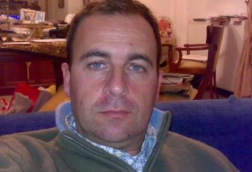 Τραγικό δυστύχημα συγκλόνισε την Σκιάθο! Νεκρός σε τροχαίο ο Αντώνης Μανιάτης