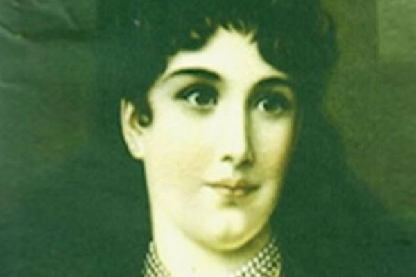 Γνωρίζετε ποια στα αλήθεια είναι η Μαρία Πενταγιώτισσα; Στα πόδια της σφάζονταν όντως παλικάρια και...
