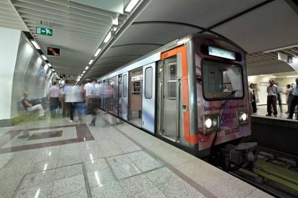 Είναι οριστικό: Αυτές είναι οι 14 στάσεις της Γραμμής 4 του Μετρό!