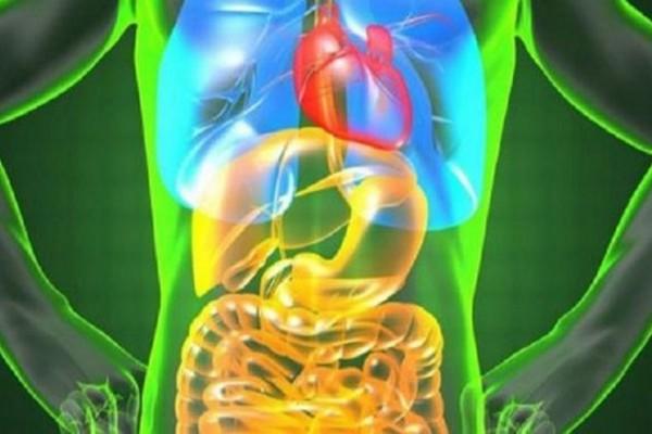 Αυτή είναι η πιο ύπουλη μορφή καρκίνου! Αν έχεις αυτά τα συμπτώματα τρέξε απευθείας στον γιατρό!