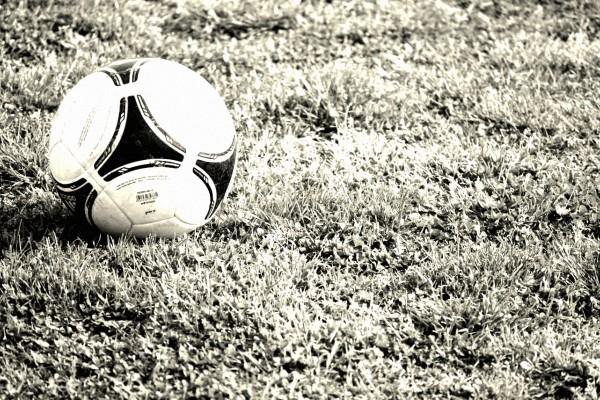 Παγκόσμιο σοκ: Πέθανε από ανακοπή καρδιές πρώην διεθνής ποδοσφαιριστής και νυν προπονητής!