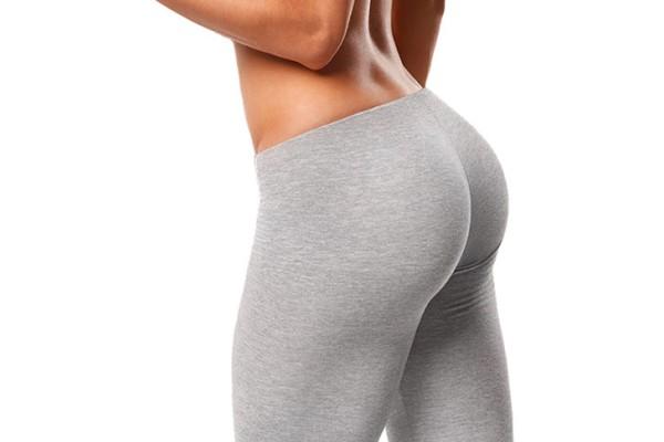 Οι 9 πιο αποτελεσματικές ασκήσεις για υπέροχα πόδια και σφριγηλά οπίσθια!