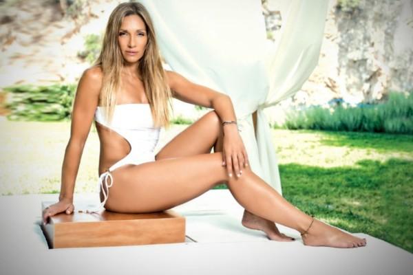 Τρομερά αποτελέσματα: Η δίαιτα αποτοξίνωσης 3 ημερών της Ελένης Πετρουλάκη!