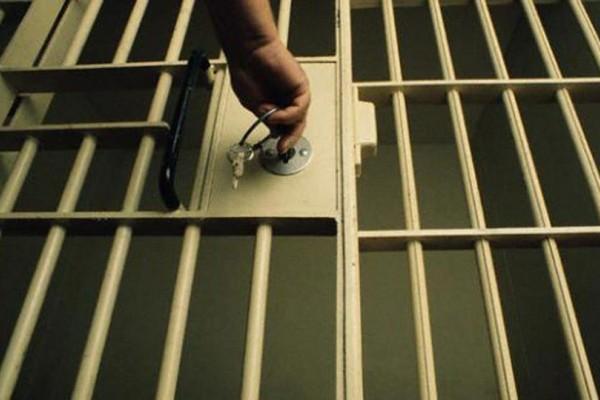 Τραγωδία: Αυτοκτόνησε μέσα στο κελί του πρώην αθλητής!