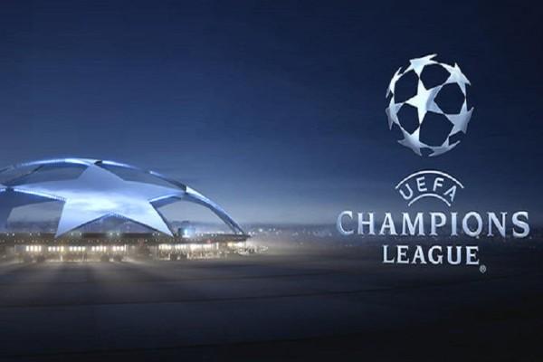 Κλήρωση Champions League: Αυτά είναι τα ζευγάρια των ημιτελικών!