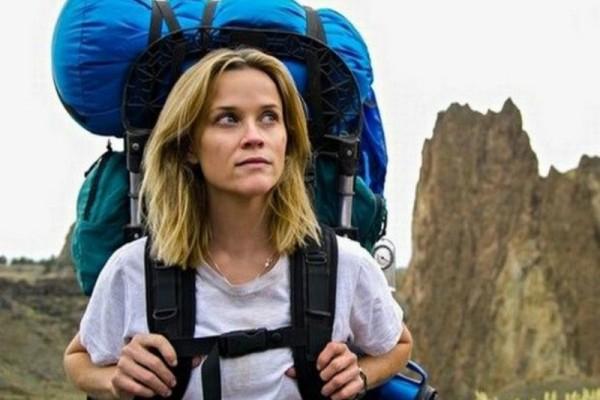 Top 10 : Αυτές οι ταινίες θα σου αλλάξουν τη ζωή! (Photos)