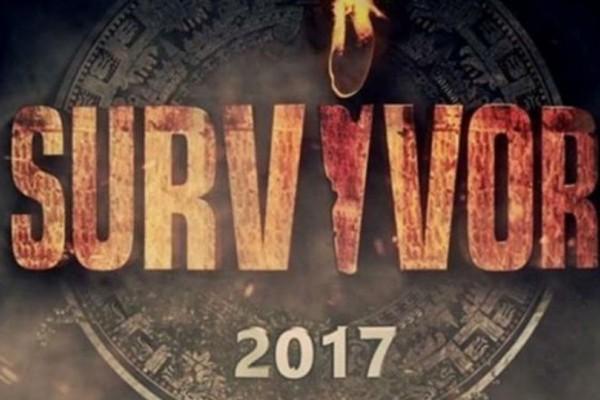 Αποκάλυψη βόμβα! Τελικά οι παίκτες του Survivor γνωρίζουν τα πάντα για την εικόνα που έχει ο κόσμος γι αυτούς! (Βίντεο)