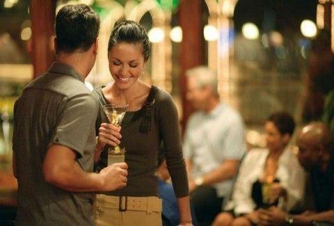 Κορίτσια δώστε βάση: 10 τύποι ανδρών που ερωτεύεστε κάποια στιγμή στη ζωή σας!
