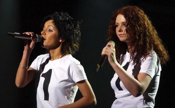 Θυμάστε το λεσβιακό ζευγάρι των T.A.T.U. που είχε πάει στην Eurovision; Δείτε πως είναι σήμερα! (photo)