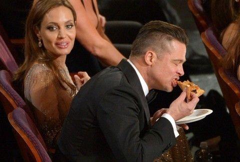 Απίστευτο κόλπο που θα σας ξετρελάνει: Κάνετε αυτό το πανεύκολο τρικ για να μην σας παχαίνει η πίτσα!